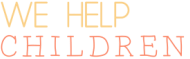 We Help Children